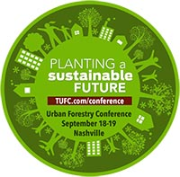 2014 Planting a Sustainable Future