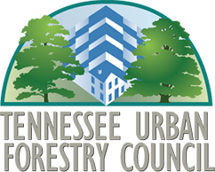 Tennessee Urban Forestry Council