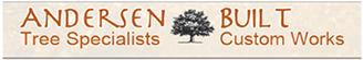 Andersen Built Tree Specialists