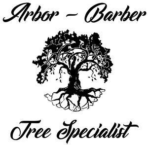 Arbor Barber