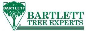 Bartlett Arborist Supply