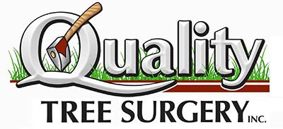 Quality Tree Surgery