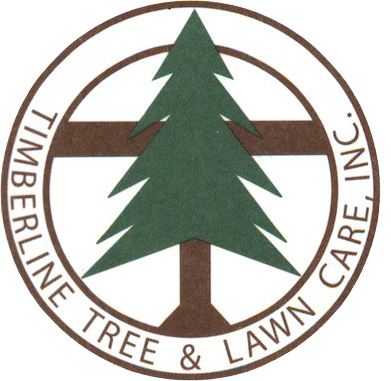 Timberline Tree Lawn Care