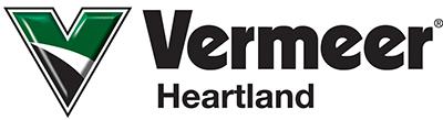 Vermeer Heartland
