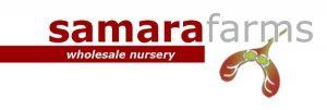 Samara Farms Logo