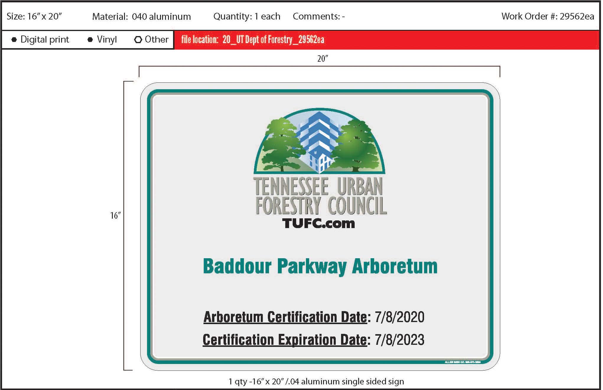 TUFC Arboretum Sign Example_Page_2