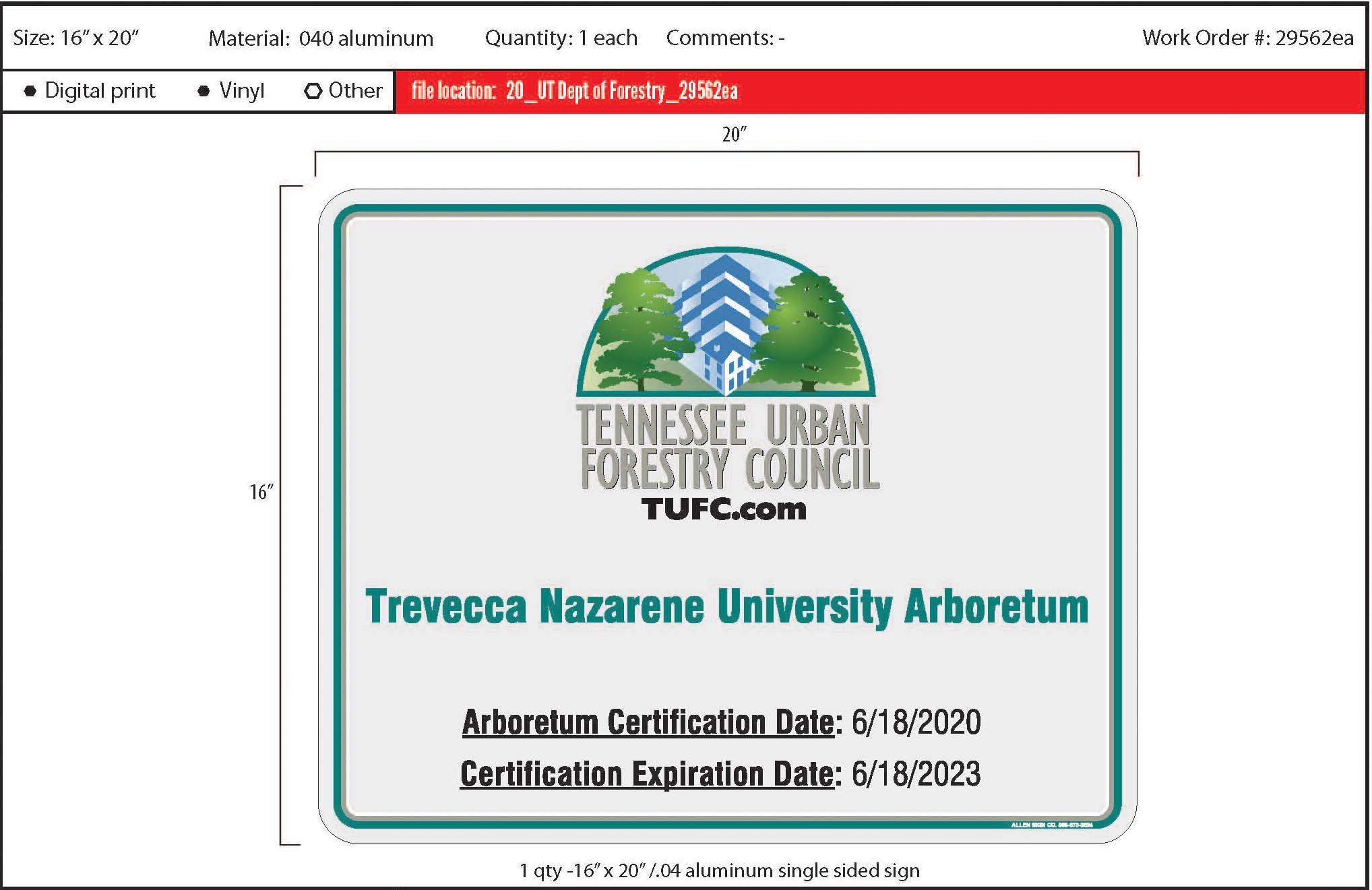 TUFC Arboretum Sign Example_Page_3