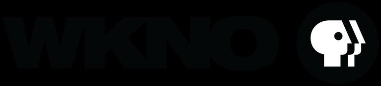 Media Award: WKNO-TV, Memphis