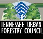 TUFC logo