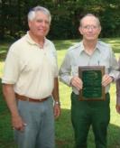 Barnett Award