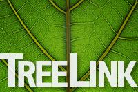 TreeLink