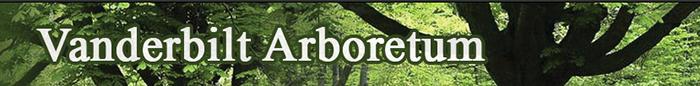VU Arboretum