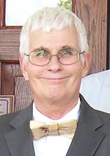 Bruce Webster