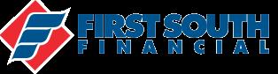 firstsouthfinancial
