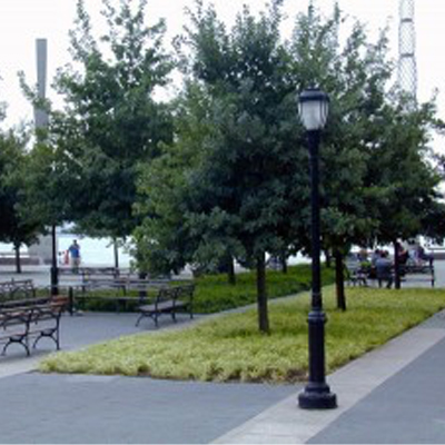 heattree