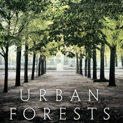 urbanforests