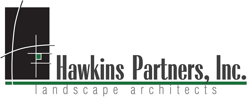 Hawkins Partners