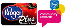 Store Card
